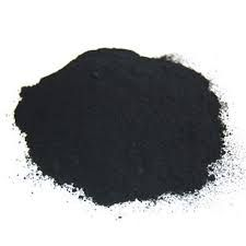 Charcoal Premix Agarbatti Powder