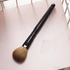 Vietnam Goss Brush