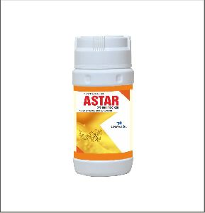 Astart Systemic Insecticide