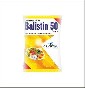 Balistin 50 Fungicide
