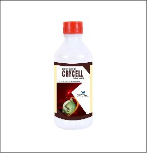 Crycell Systemic Insecticide