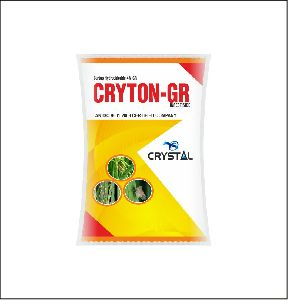 Cryton-GR Insecticide