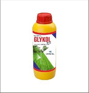 Glykol Herbicide