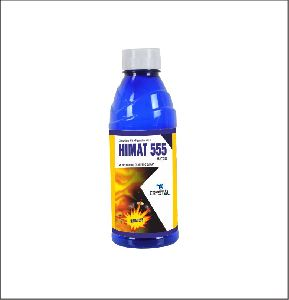 Himat 555 Insecticide