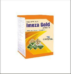 Imeza Gold Herbicide
