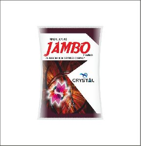 Jambo Insecticide