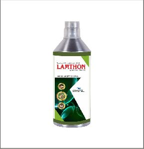 Lamthon Systemic & Contact Insecticide