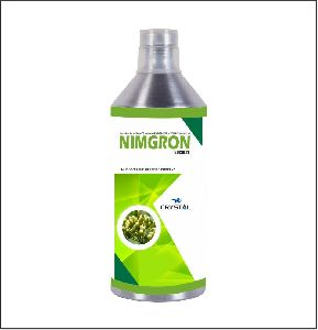 Nimgron Insecticide