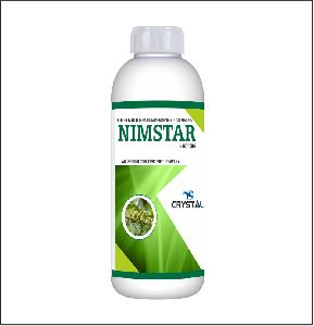 Nimstar Insecticide