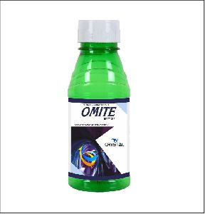 Omite Insecticide