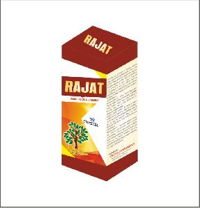 Rajat Amino Acid & Vitamins