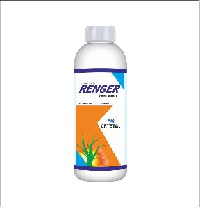 Renger Systemic Insecticide