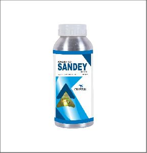 Sandey Insecticide