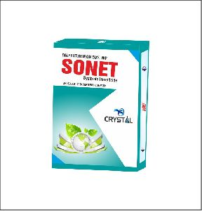 Sonet Systemic Insecticide