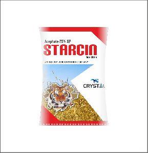 Starcin Insecticide