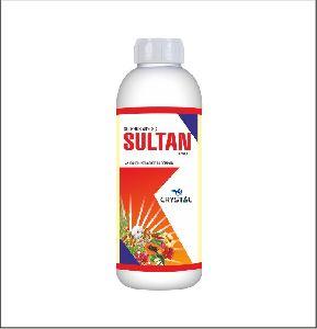 Sultan Fungicide