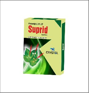 Suprid Insecticide