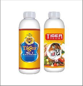 Tiger Plant Nutrient