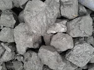Amadand Steam Coal