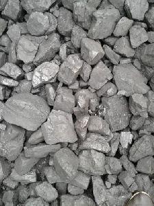 Hard Coal