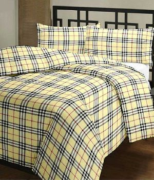 Cotton Bedsheet 28