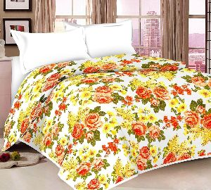 Cotton Bedsheet 29