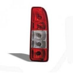 Tempo Traveller Tail Lamp Assembly
