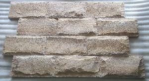 Woodland Rock Face Wall Tiles