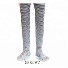 Chainmail Armor Legging