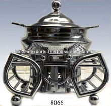 Indian Chafing Dish