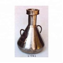 Metal Medieval Water Pitcher