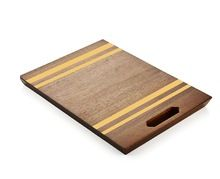 Rectangle Cheese Board