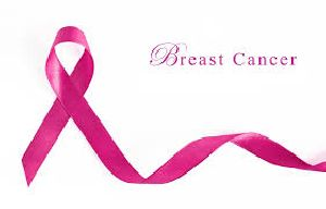 Breast Cancer - F