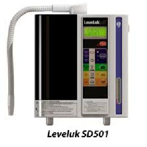 SD501 G Kangen