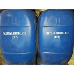 Diethyl Phthalate