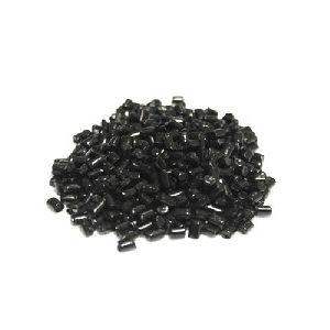 ASA Black Granules