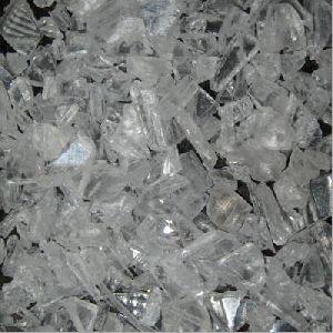 GF 15% Polycarbonate Regrind Scrap