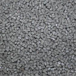 PC Deep Grey Granules