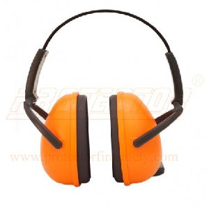 Ear Muff 3M 1436 foldable