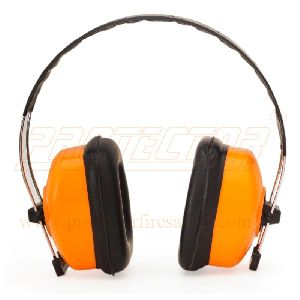 Ear muff Escort