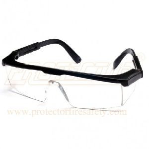 Goggles Punk small