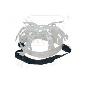 Helmet adjustable Inside fittings