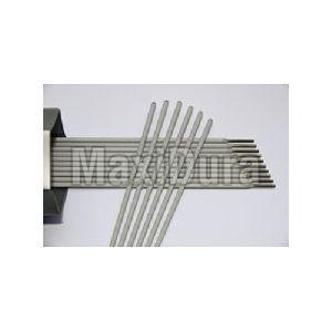 Hardfacing Welding Electrodes \