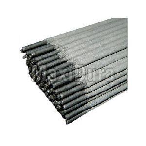 Hardfacing Welding Electrode (MAXIDURA HF-104)