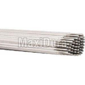 Special Welding Electrodes (MAXIDURA HF-108)