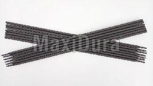 Cast Iron Welding Electrode (MAXIDURA CI-109)