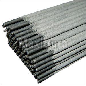 Alloys Steel Welding Electrode (MAXIDURA HF-110)