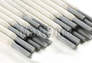 Adamite Steel Welding Electrode (MAXIDURA HF-105)
