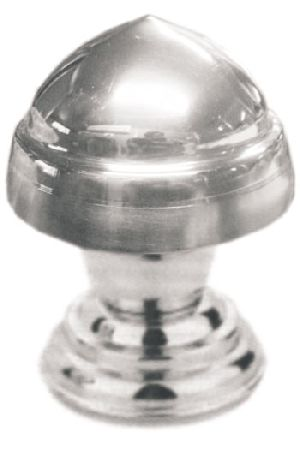 Diamond Cone Shaped Railing Ball 01
