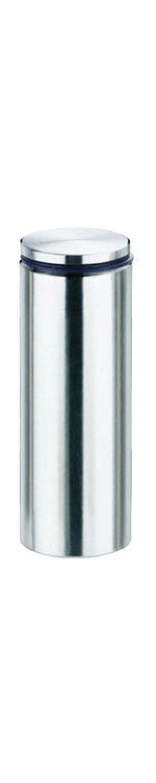 Glass Railing Stud 01